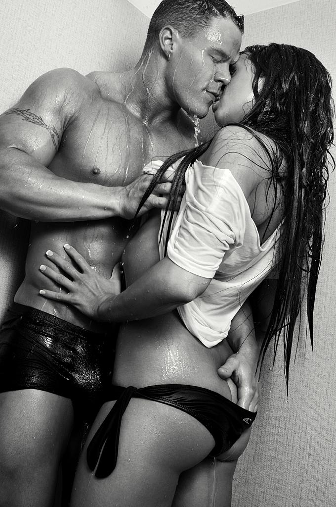 Фото сексуальные влюбленных
