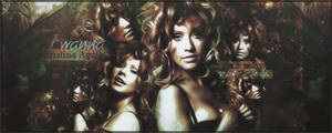 Christina Aguilera (260714)