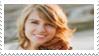 Taylor Davis Stamp by Funny-arts