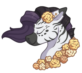 Sneeze by Funny-arts