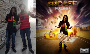 Eric Lee B and A