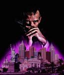 Vegas hitman
