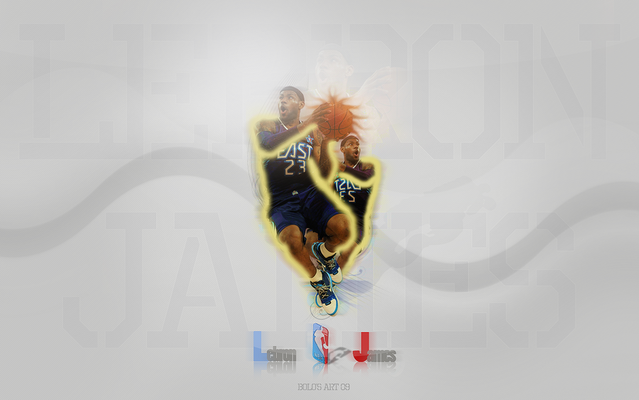 lebron james wallpaper. 2011 lebron james wallpaper.