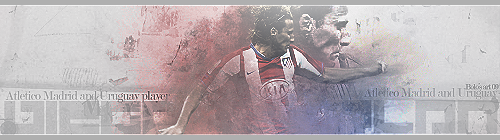 Diego_Forlan_09_by_bolo92.png