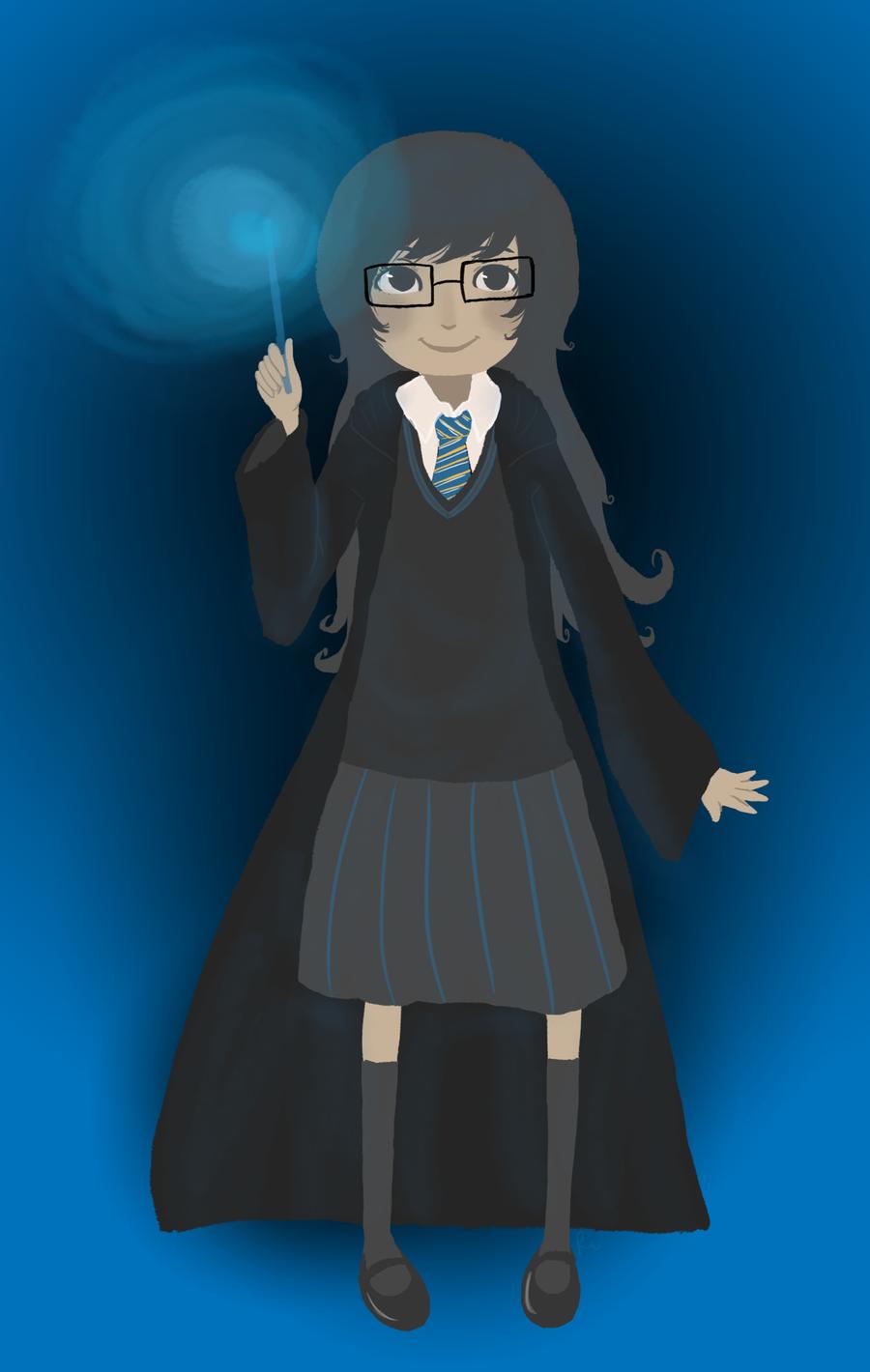 VampireRai's Profile Picture