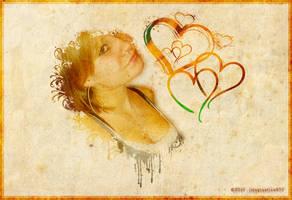 Sabi by Imagination972