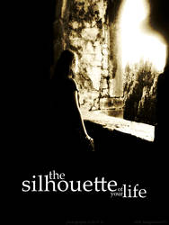 Silhouette of your life