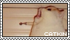 catkin stamp by fogIake