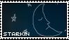 starkin stamp