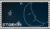 starkin stamp by fogIake