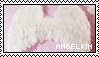 angelkin stamp by fogIake