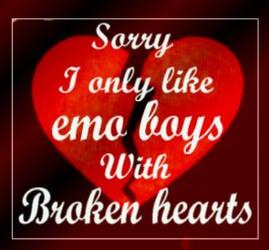 emo boys 2 by lilromeosbabee22