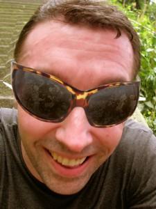 chvacher's Profile Picture