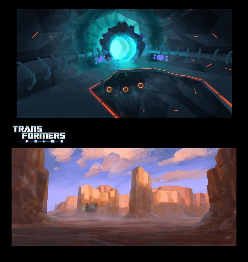 Concept Art et Storyboard (officiel) de TF Prime et Robots In Disguise E1ecfce4526a7bbccbd431e91bdb4b5d-d6dxf47
