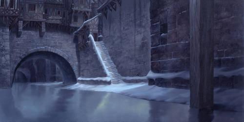 Disney's The Hunchback Of Notre-Dame
