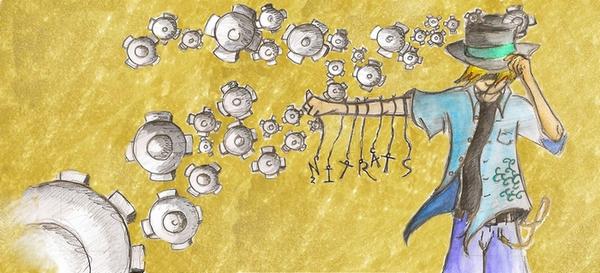 invasion picturale du lémurien Rouages_2_by_nitrats