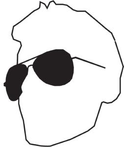 Smoe05's Profile Picture