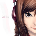 Lulu Half