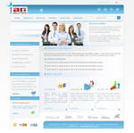 A R Software Solutions V1