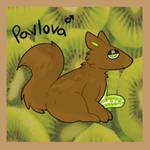 pavlova ref ( limmikin )