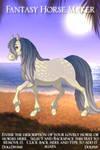 Fantasy-Horse-Maker