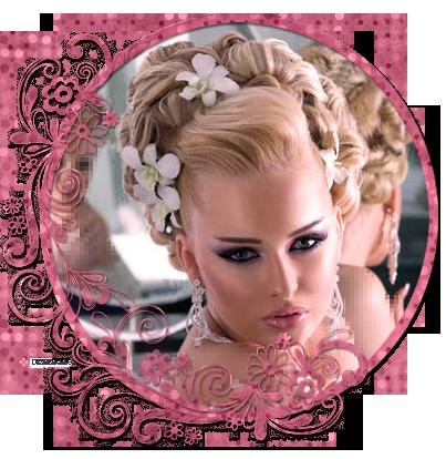 لتكن ليلة زفافك ورديهدفاترالذكريات لليلة الزفافنصائح هامة للعروس قبل ليلة