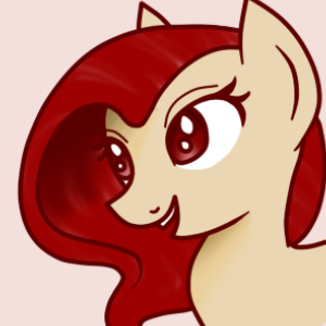 SilentWolfCreations's Profile Picture