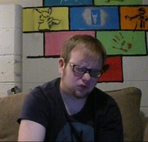 Toastastic's Profile Picture