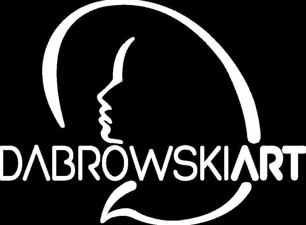 Www Logo Dabrowskiart Org