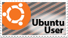Ubuntu User Stamp