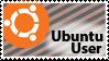 Ubuntu User Stamp by DigTic