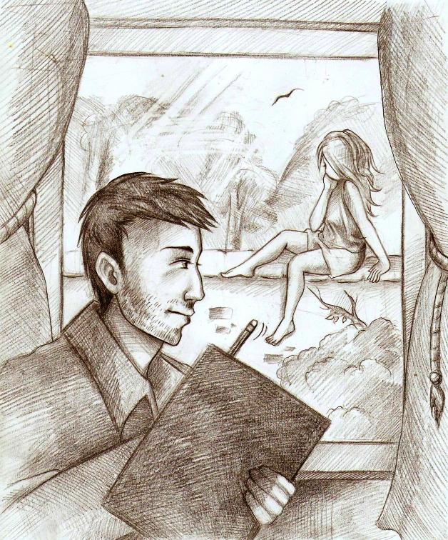 study by SirSubaru
