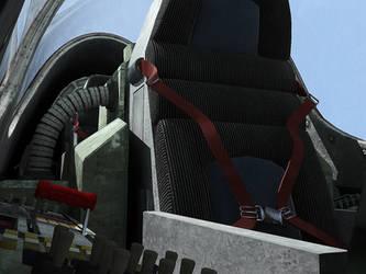 Turbokat Inside View 1 by Xanatos4