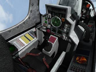Turbokat Inside View 2 by Xanatos4