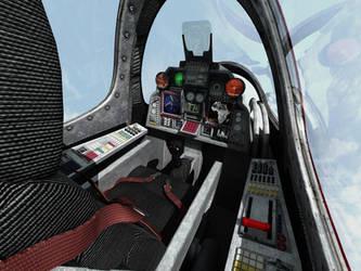 Turbokat Inside View 3 by Xanatos4