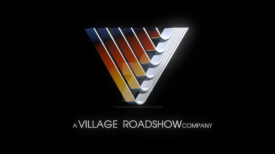 Village Roadshow Pictures Logo 23