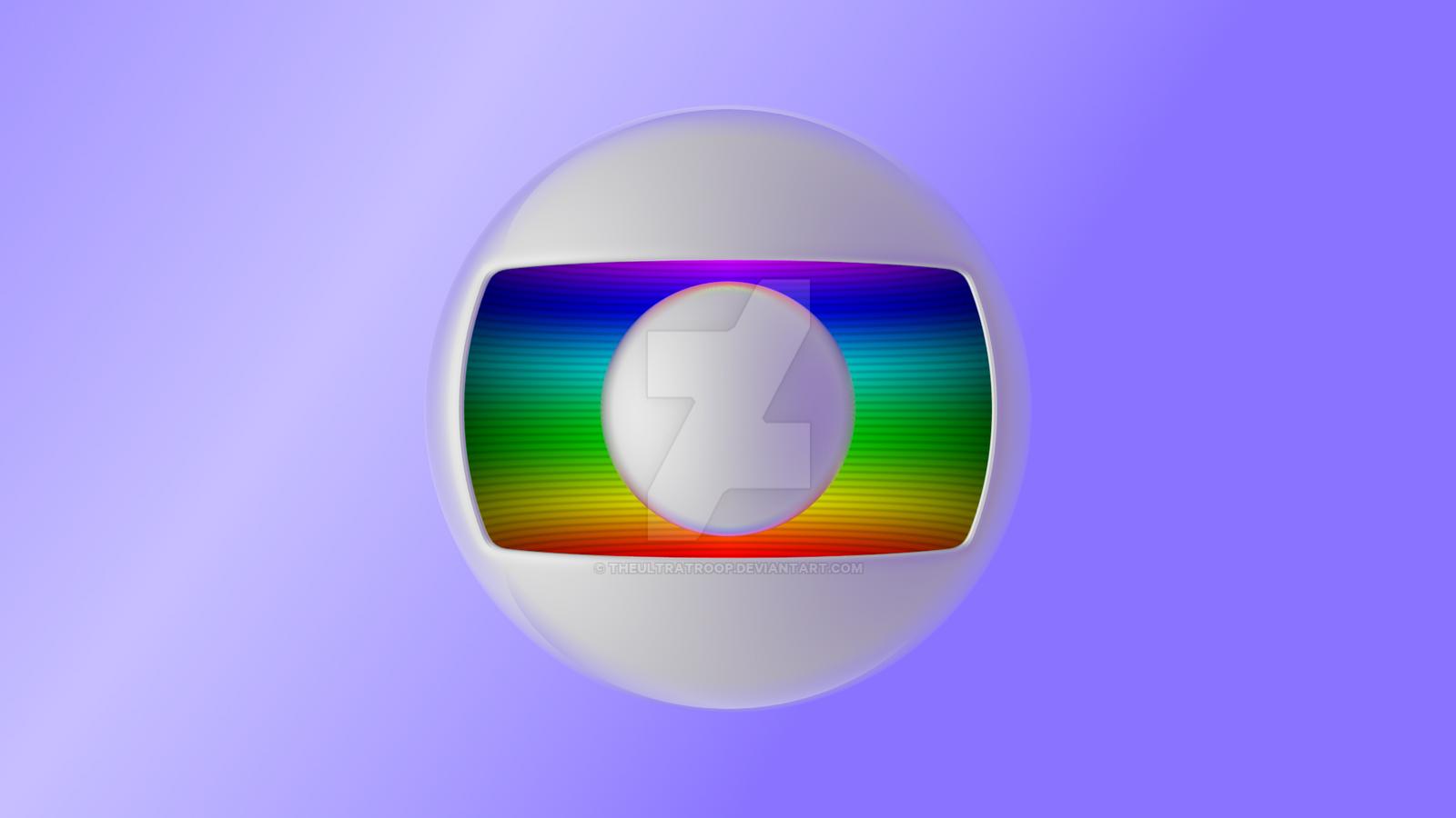 Rede globo logo by theultratroop on deviantart - Oglo o ...