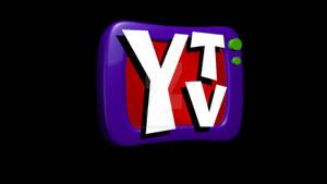 YTV 1999 Logo Remake