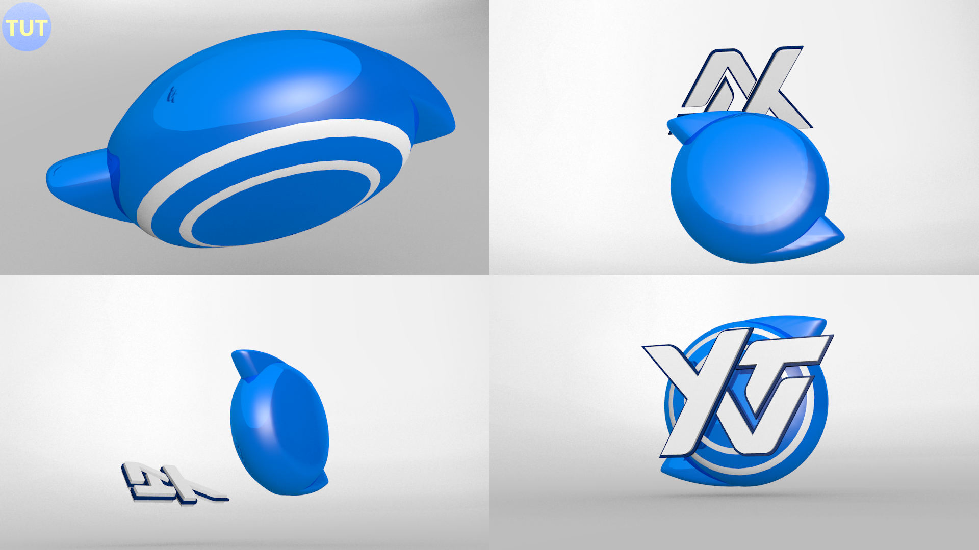 the gallery for gt adobe photoshop logo png