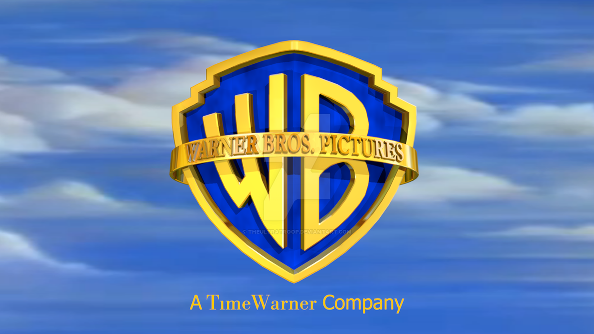 Warner Pictures 22