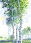Artwork 13.10.19