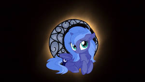 Daughter of the Eclipse  by Creativa-Artly01