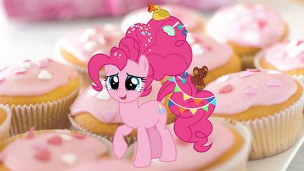 Future Pinkie