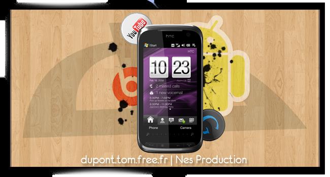 Nes-Production's Profile Picture