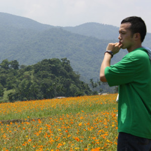 ChiaWeiLiu's Profile Picture