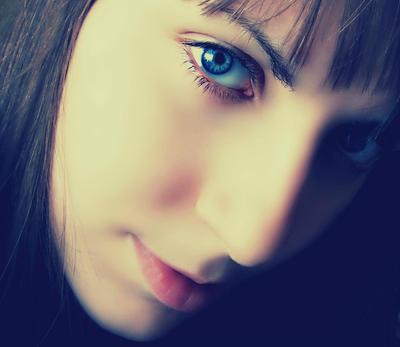 My photo by Marianna9