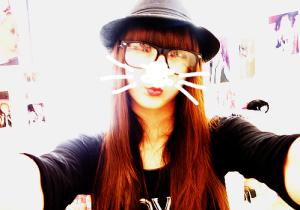 saikaderiko's Profile Picture