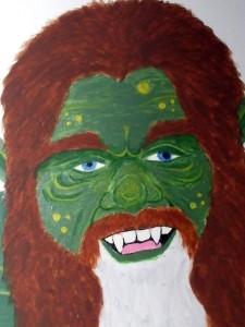 fenrisget's Profile Picture