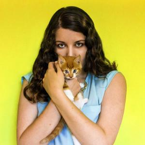 Manonvr's Profile Picture