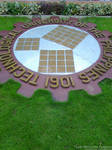 college. TUP-manila by vanillafloat23